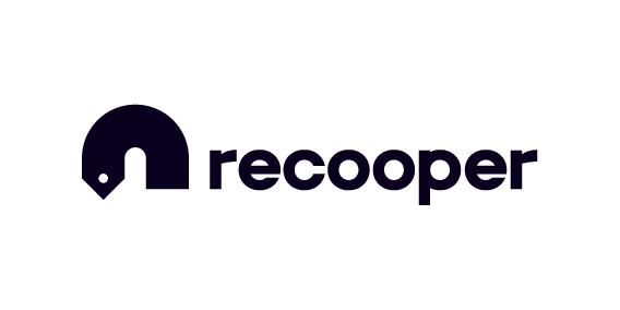 RECOOPER